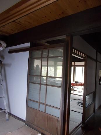 f:id:fujiwarakominka:20200229060214j:plain