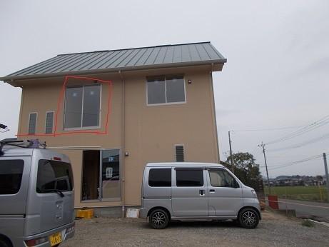 f:id:fujiwarakominka:20200310073900j:plain