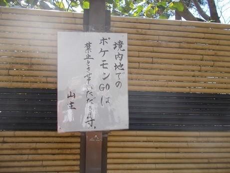 f:id:fujiwarakominka:20200315121254j:plain