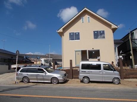 f:id:fujiwarakominka:20200319105512j:plain