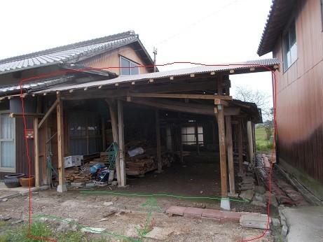 f:id:fujiwarakominka:20200330155959j:plain