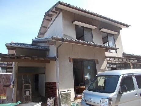 f:id:fujiwarakominka:20200331101142j:plain