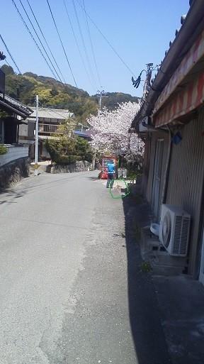 f:id:fujiwarakominka:20200404113115j:plain