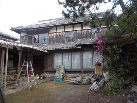 f:id:fujiwarakominka:20200416085343j:plain