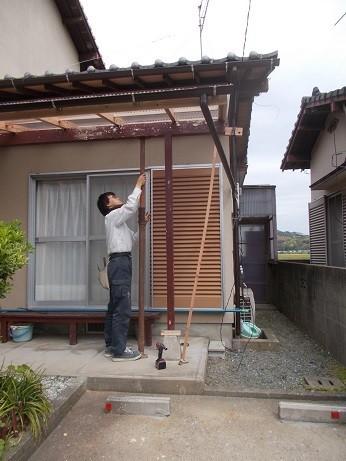 f:id:fujiwarakominka:20200421103659j:plain