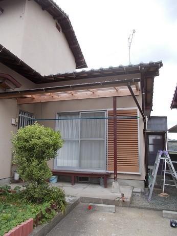 f:id:fujiwarakominka:20200423105800j:plain