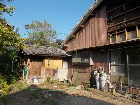 f:id:fujiwarakominka:20200430174007j:plain