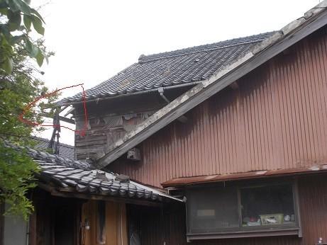 f:id:fujiwarakominka:20200505151027j:plain