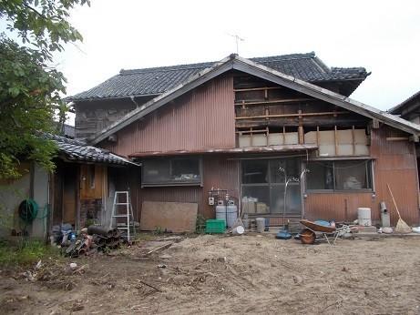f:id:fujiwarakominka:20200505151110j:plain