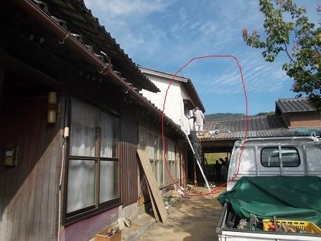 f:id:fujiwarakominka:20200514164413j:plain