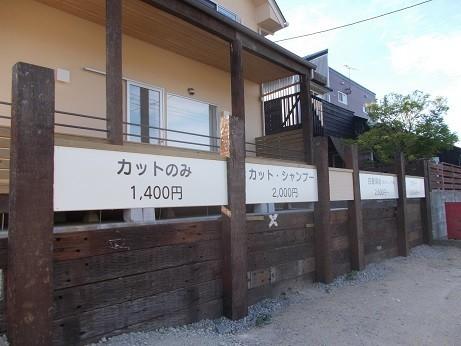 f:id:fujiwarakominka:20200514171555j:plain