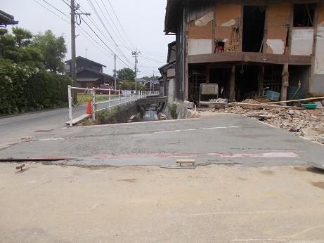 f:id:fujiwarakominka:20200605120111j:plain