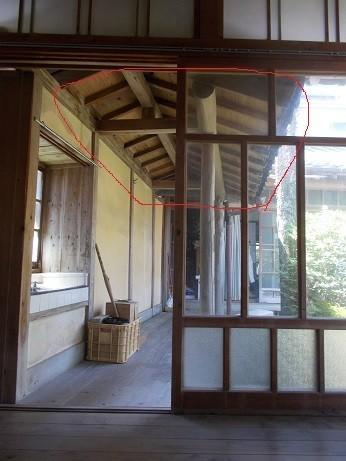 f:id:fujiwarakominka:20200608113717j:plain