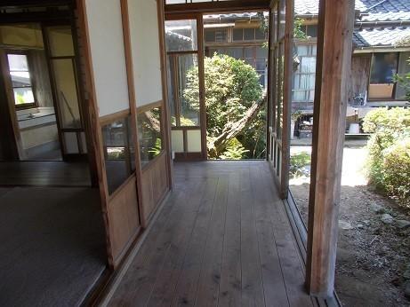 f:id:fujiwarakominka:20200608114829j:plain