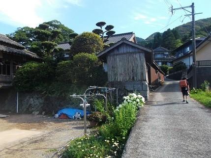 f:id:fujiwarakominka:20200616162253j:plain