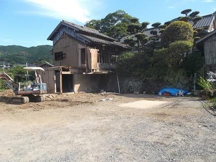 f:id:fujiwarakominka:20200616162317j:plain