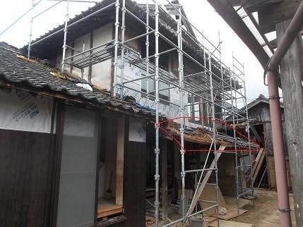 f:id:fujiwarakominka:20200627162109j:plain
