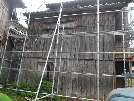 f:id:fujiwarakominka:20200703095824j:plain