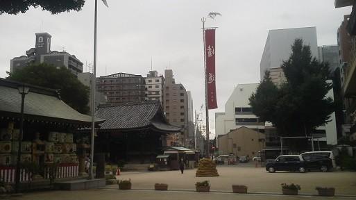 f:id:fujiwarakominka:20200704143022j:plain