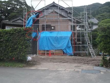 f:id:fujiwarakominka:20200704172228j:plain