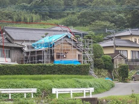 f:id:fujiwarakominka:20200724104556j:plain