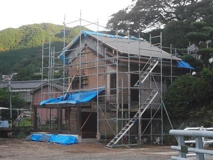 f:id:fujiwarakominka:20200725184400j:plain
