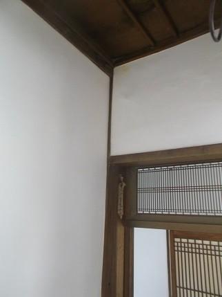 f:id:fujiwarakominka:20200806103228j:plain