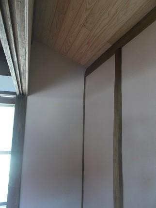 f:id:fujiwarakominka:20200806103300j:plain