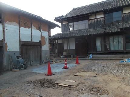 f:id:fujiwarakominka:20200819172214j:plain