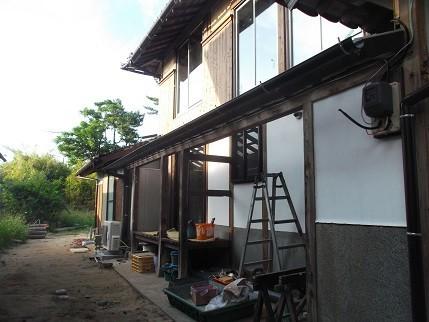 f:id:fujiwarakominka:20200819172252j:plain