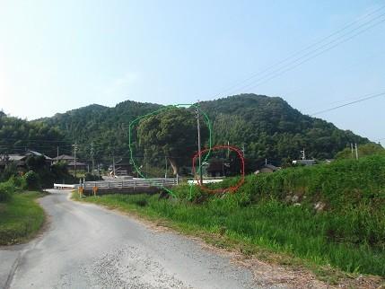 f:id:fujiwarakominka:20200820160859j:plain