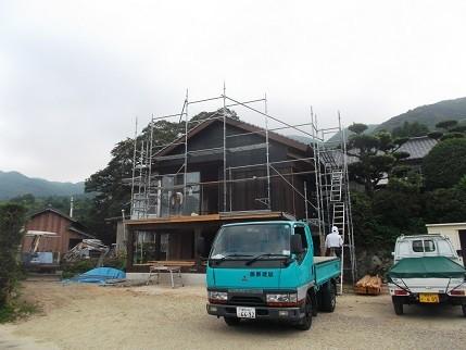 f:id:fujiwarakominka:20200821155345j:plain