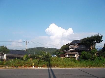 f:id:fujiwarakominka:20200823170606j:plain