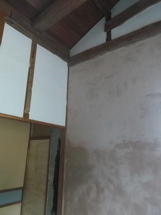 f:id:fujiwarakominka:20200827130445j:plain