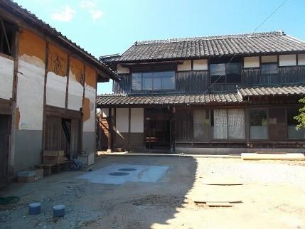 f:id:fujiwarakominka:20200829145538j:plain