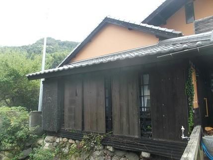 f:id:fujiwarakominka:20200905124038j:plain