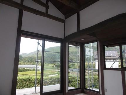 f:id:fujiwarakominka:20200915144734j:plain
