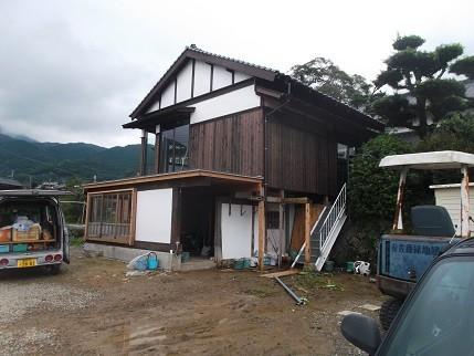 f:id:fujiwarakominka:20200918152200j:plain
