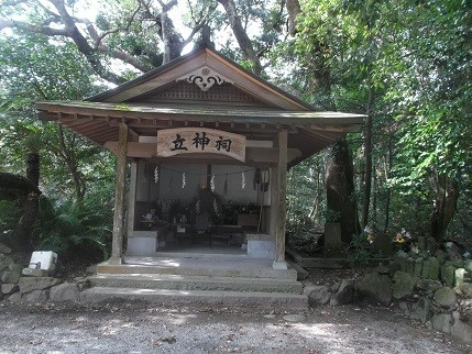 f:id:fujiwarakominka:20201011125628j:plain