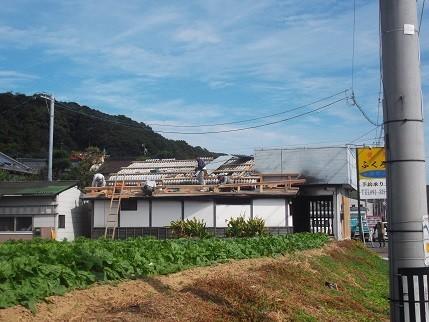 f:id:fujiwarakominka:20201021103507j:plain