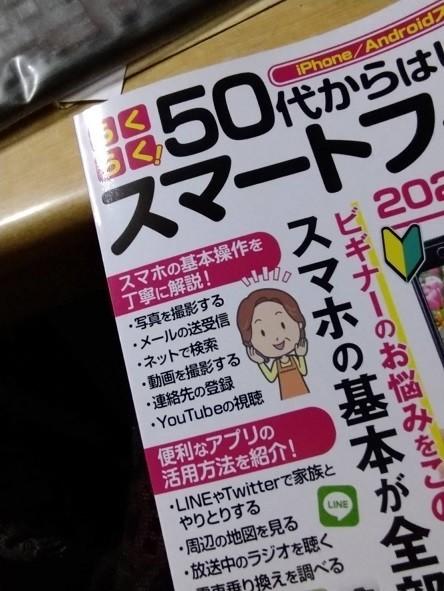 f:id:fujiwarakominka:20201103083247j:plain