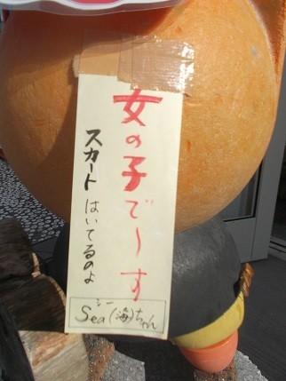 f:id:fujiwarakominka:20201206110406j:plain