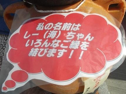 f:id:fujiwarakominka:20201206110412j:plain