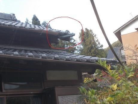 f:id:fujiwarakominka:20201208151519j:plain