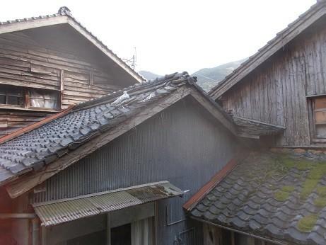 f:id:fujiwarakominka:20201208151859j:plain