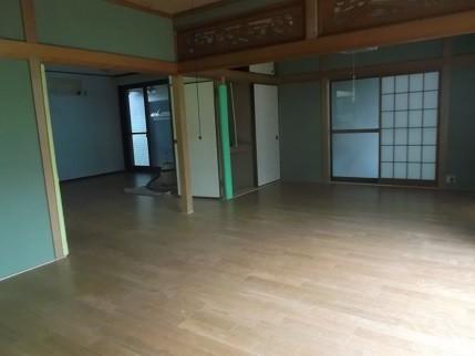 f:id:fujiwarakominka:20201212092928j:plain