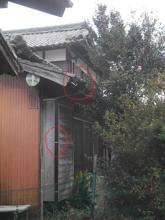 f:id:fujiwarakominka:20201220131216j:plain