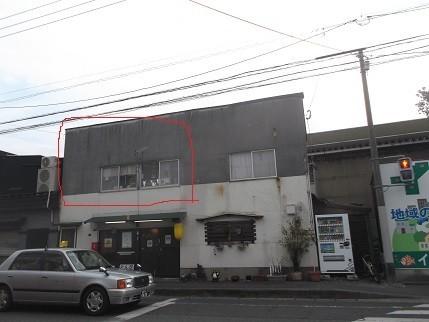 f:id:fujiwarakominka:20210121153249j:plain