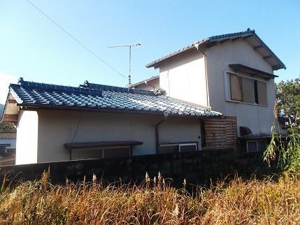 f:id:fujiwarakominka:20210125102558j:plain