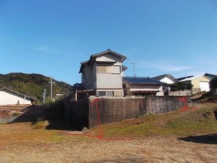 f:id:fujiwarakominka:20210125102801j:plain